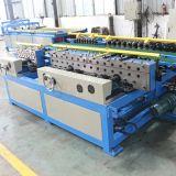 U-Leitung-Selbstzeile 5 für hergestellte quadratische Luftröhre