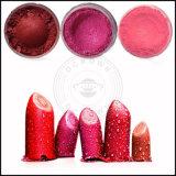 Het kosmetische Poeder van het Pigment van het Mica van de Lippenstift van de Rang Veilige Natuurlijke