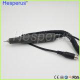 韓国Seayangのマラソン歯科35000の35K Rpm MicromotorのマイクロモーターHandpiece Hesperus