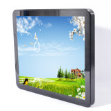 "17 "" industrieller Screen-Monitor LCD-TFT kapazitiver"