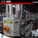 PET Plastikrohr-Extruder-Maschinen-/Extrusion-Zeile
