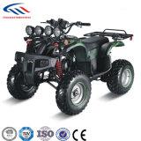 150cc Gy6 Quad/250cc ATV Quad/200cc ATV