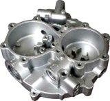 El aluminio moldeado a presión de servicio de OEM