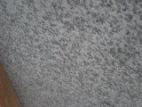 トラの皮の白い花こう岩の中国白の花こう岩