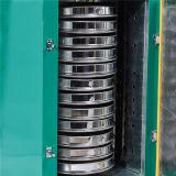 Машина Roasting кофеего высокого качества и эффективности AMD-209A выхода фабрики