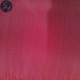 Tiempo de larga duración y el aumento de la tasa de secado secador hilo tejido plana