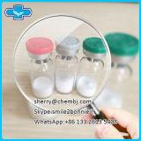 Порошок Ghrp-6 инкрети пептидов потери веса исследования химически