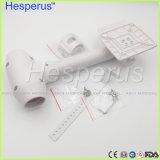 경구 사진기 LCD 모니터 부류 Hesperus를 위한 치과 모니터 홀더