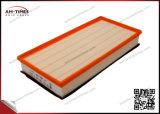Filtre à air pour Audi Q7 SUV0133843 4G 7L0129620un