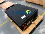 Neuer Energie-Batterie-Satz mit Hochleistungs-