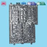 Niedriger Preis passte Aluminiumlegierung-Präzision Druckguss-Teile an