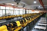 """900W verwendetes Rohr, das Maschinen für Verkauf 3 """" (SQ80D, verlegt)"""