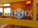 세륨 ISO에 의하여 증명되는 Yhzs50 (50m3/h) 전기 이동할 수 있는 시멘트 구체적인 섞는 플랜트 가격