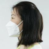 FFP2 maschera di protezione protettiva facciale del respiratore della mascherina KN95