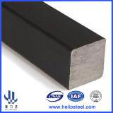 Barra d'acciaio quadrata trafilata a freddo di Ss400 S20c ASTM A36 Q235