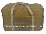Duffel Bag, Отдыхаюших сумки складные наушники, складывание Duffle Bag поездки