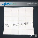 Jps-560zd Supermarket Sticker, Commercial Continuous Paper Form Folder Machine