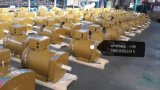 Stc-12 12kw Stc-15 15kw Stc-20 20kw 380V 400V ALTERNADOR
