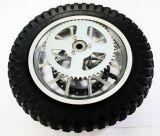 12,5 X 2,75 заднего колеса + давление в шинах давление в шинах 47 49cc мини-Pit Monkey Pocket грязь на велосипеде