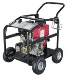 200d Diesel High Pressure Car Washer