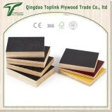 18mm Anti Slip Marine Plywood, Stone Coated Metal Roof Tile, PP Building Shutters