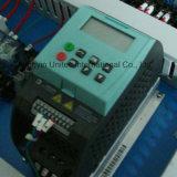 Semi-Auto Hard Cover Maker 800s