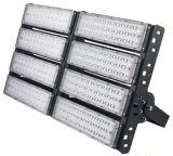 LED-Tunnel-Licht-Wand-Licht-Wand-Satz-Wand-Montierungs-Beleuchtung