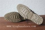 製造者のための高品質の人の革靴のオフィスの靴