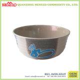 De eerlijke Kom van het Graangewas van de Melamine van Kwaliteit Milieuvriendelijke 100% voor Verkoop