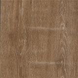 Plancher en bois de Lvt de Mulit-Couleur de configuration