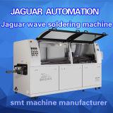납땜 기계를 물결친 기계에 작은 제조 기계 복각 PCB