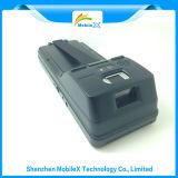 Стержень POS с карточкой IC, Magcard, безконтактной карточкой, 4G, GSM, WiFi, блоком развертки Barcode, принтером