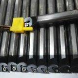 Pata do carboneto da barra aborrecida do carboneto de Cutoutil C10m-Sclcr06 para ferramentas de giro internas