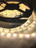 Luz de tira India em linha do diodo emissor de luz