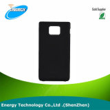 Großhandels für Batterie-Tür-Hintertür-Abwechslung der Samsung-Galaxie-S2 T989