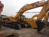 Utilizado Cat 330c, la excavadora de cadenas de excavadora Caterpillar 330c