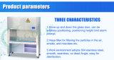 Usine biologique de Module de sûreté/Module sûreté biologique de la classe II (BHC-1300IIA/B2)