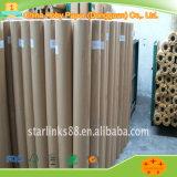 Impresión de materia textil de Rolls del papel de traspaso térmico
