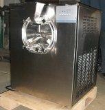 Congelatore duro in lotti di /Gelato della macchina del gelato