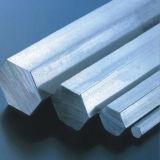 Barra di H - barra d'acciaio - barra quadrata