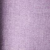 Cuir artificiel d'unité centrale de ventes élevées pour le sofa de meubles