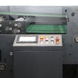 Ld-Gnb760 colla Note Book vincolante macchina (LD-GNB760)