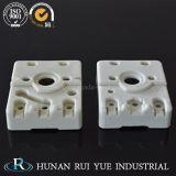 Termostato d'isolamento di ceramica basso poco costoso di temperatura del certificato di RoHS