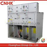 Cnhk Hrm6 Rmuのリングの主要な単位の開閉装置