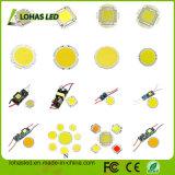 옥수수 속 LED 30-34V 100W 찬 백색 LED 옥수수 속 칩