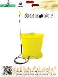 pulvérisateur de sac à dos 16L électrique pour l'agriculture/jardin/à la maison (HX-16D)