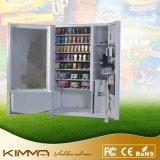 Máquina de Venda Automática ajuda a banda luvas Kimma Cloud de controlo de telemetria