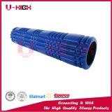 оборудование пригодности ролика пены 14*61cm удлиняет тип