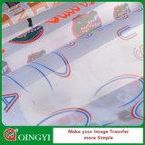 Qingyiのよい価格による熱オフセット印刷のフィルムの広州の出荷