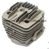Ts400 snijd Zaag 49mm de Pot van de Cilinder van de Zuiger af voor Stihl